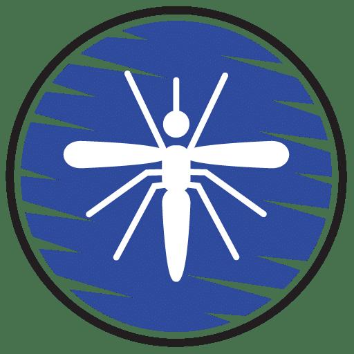 Macon Mosquito Abatement District Favicon