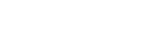 Macon Mosquito Abatement District Logo